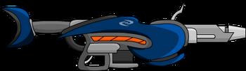 Type-9