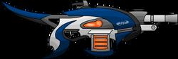 Type-5B