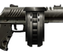 RIA 313-R