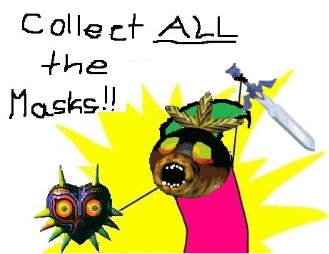 File:Masks+zelda+majora+s+mask+is+my+2nd+favorite+oot+makes 526ccd 3872419.jpg