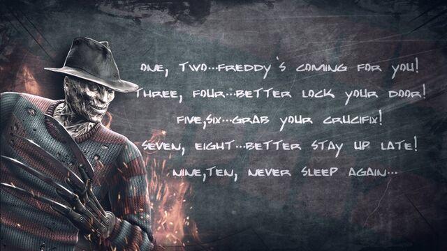 File:Freddy krueger wallpaper by agraffix by agraffix-d5hzapm.jpg