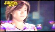 Yusa Masami Escape