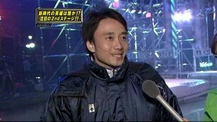 File:OkuyamaYoshiyuki.jpg