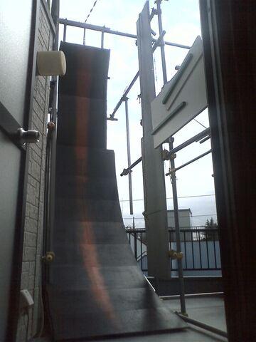 File:Warped Wall,Spider Climb,Rope Climb.jpg