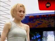 Miyake Ayako KUNOICHI 4