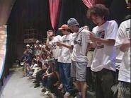 SkeboarderIAudience1