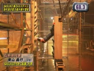 File:Double salmon ladder.jpg