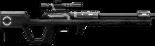 -BLACK- HIKS S300
