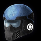 Black R1 Helm Mobile 0183