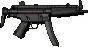 MP5 in SAS2