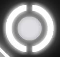 Shotlite BLACK Logo
