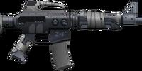 Z-1 Assault