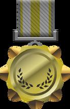 ChampionshipMedal3