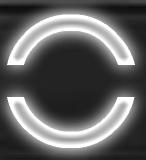 Ronson, HIKS BLACK Logo