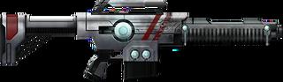 Cm-440-titan