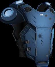 R4 Guardian Vest