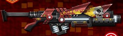 Torment-1