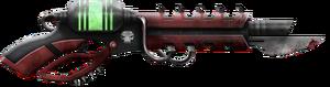 SRhf5Ur
