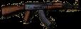 File:SAS 2 AK47.png