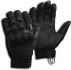 PASGT Gloves