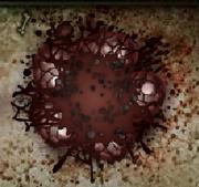 SAS4 Purge Nest