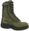 Advanced Combat Boots