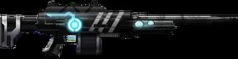 -BLACK- CM 530 BabyCOM
