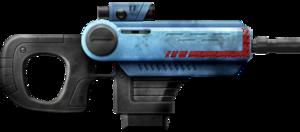 Ronson-55