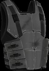 Special Forces Vest