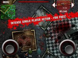 File:Single Player.jpeg