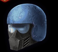 Normal R1 Helm Mobile 0181