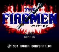 TheFiremen