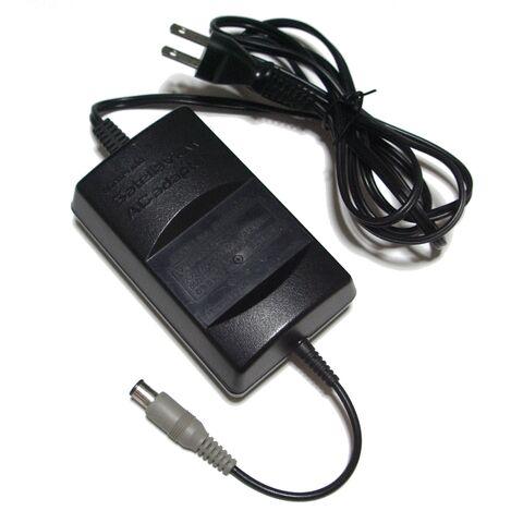 File:SatellaviewACAdapter.jpg