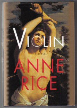 File:Violin anne rice.jpg