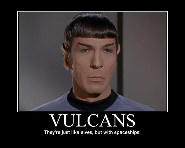 File:Motiv - vulcans are space elves.jpg