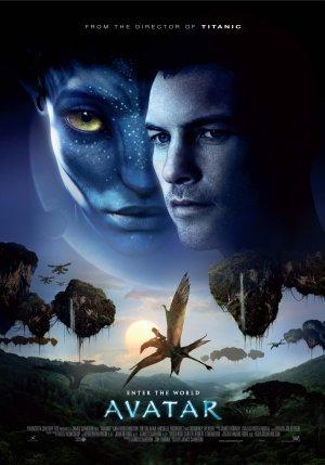 File:Avatar poster.jpg