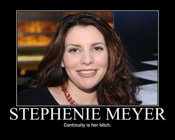 File:Motiv - smeyer continuity is her bitch.jpg
