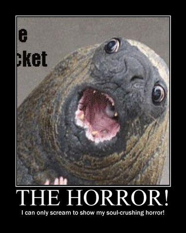 File:Motiv - horror scream.jpg