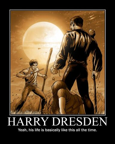 File:Motiv - harry dresden his life is like this.jpg