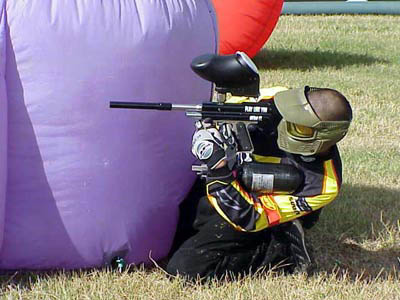 File:Paintball.jpg