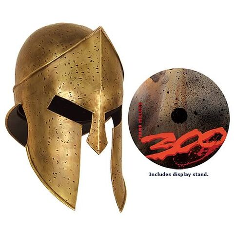 File:300 helmet.jpg