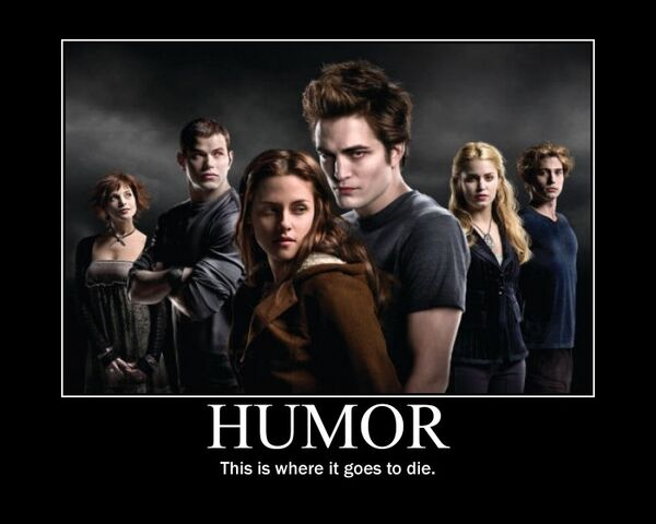 File:Motiv - twilight humor.jpg