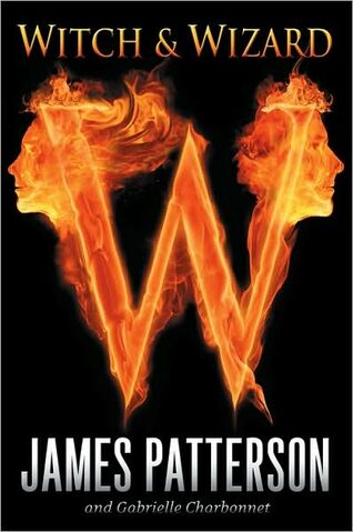 File:Witch and wizard - james patterson.jpg
