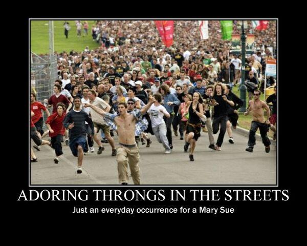 File:Motiv - mary sue adoring throngs.jpg