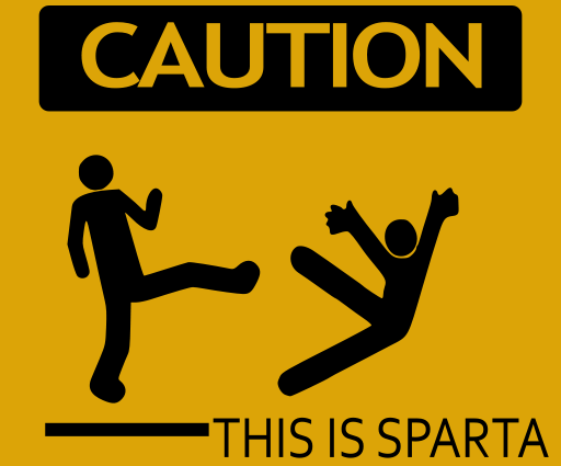 File:THIS IS SPARTA.png