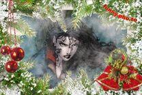 Anita blake christmas 2(2)