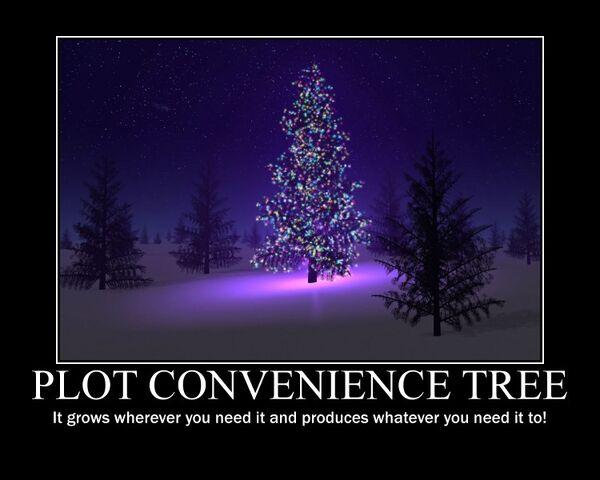 File:Motiv - plot convenience tree.jpg