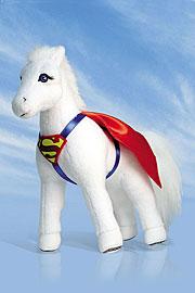 File:Superhorse.jpg