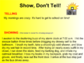 Thumbnail for version as of 19:26, September 17, 2014