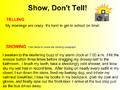 Thumbnail for version as of 23:12, November 1, 2014